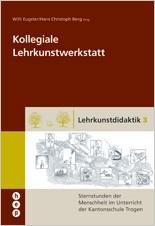 kollegialelehrkunstwerkstatt_469