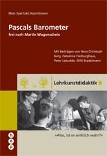 pascalsbarometer
