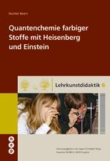quantenchemiefarbigerstoffe
